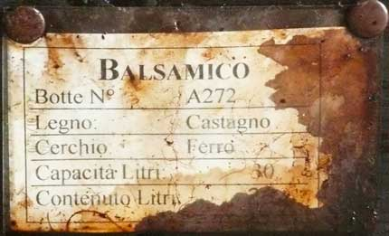 P1440551-Balsamico-Schild-w