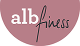 albfiness_Logo-160x160