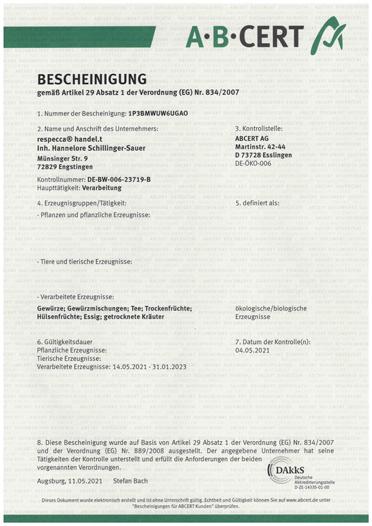 Bio-Zertifikat-21wIJh3WrCTqOCHM
