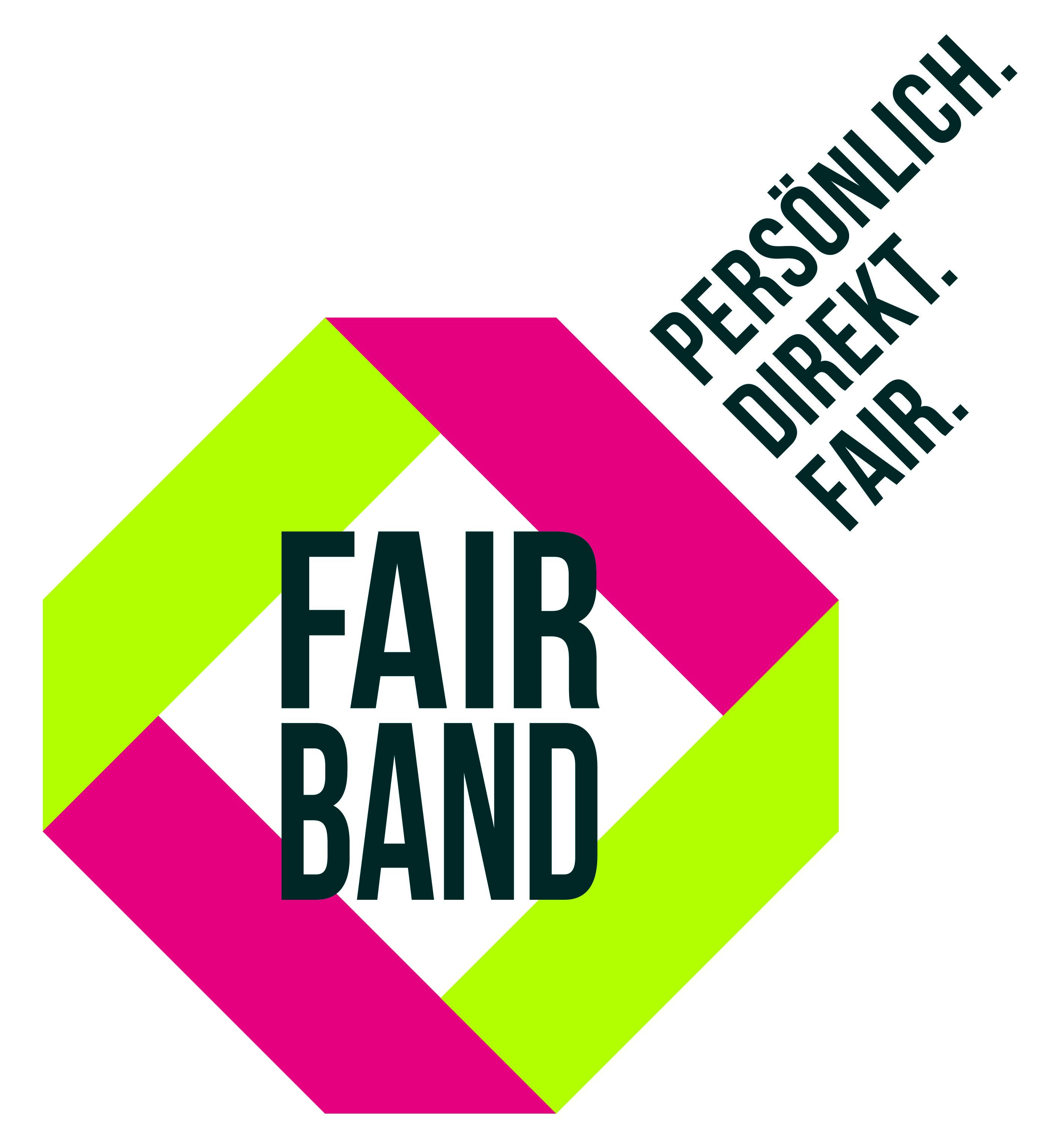 logo_fairband_mit-claim_vorabvariante546dbc792ac4d